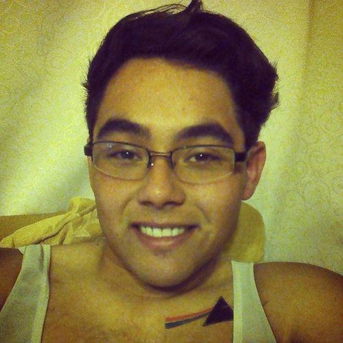 Smile Darksidethemoon Feliz Likeforlike Tagsforlike Tatoo Deporte