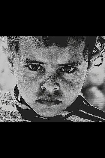 Lovethiskid HisEyes  Anger Eye4photography  Hi World Kidsinwar