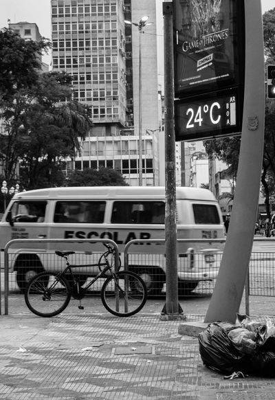 Welcome To Black Mode Of Transport Streetphoto_bw Saopaulo SP Photographing Outdors Photography Themes Fotoderua Centro Blackandwhite Photography Artrua Sao Paulo - Brazil Streetart Street Photography Fotografia