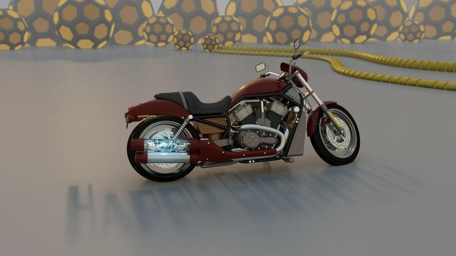 Birthday. Reflection. Design. Happy Birthday Design. Land Vehicle Mode Of Transport Motorcycle Motorcycle Design Reflection Selective Focus Stationary Style Transportation