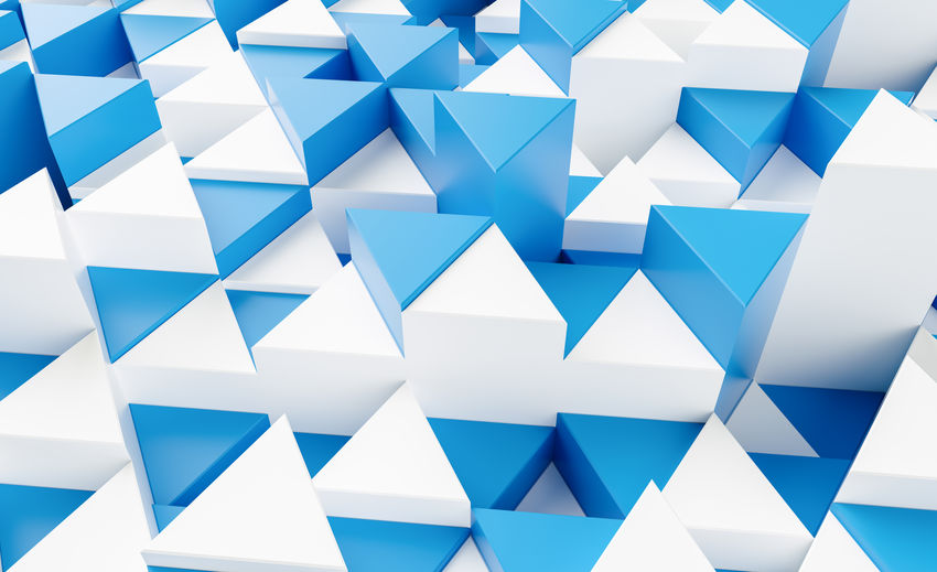 blue and white triangular abstract background, Grunge surface White Color White Wallpaper Wall - Building Feature Triangular Triangle Shape Triangle Trendy Technology Surface Square Shape Row Repetition Realistic Polygon Play Pattern Party Oktoberfest No People Network Neon Mosaic Modern Minimal Light Indoors  Honeycomb Hive Hi-tech Geometric Shape Geometric Gaming Gamer Futuristic Future Full Frame Fluorescent Event Entertainment Electric Effect Disco Digital Design Creativity Craft Copy Space Concept Computing Computer Close-up Business Built Structure Blue Beer Bavaria Backgrounds Background Artificial Intelligence Art And Craft Art Architecture And Art Architecture Abstract