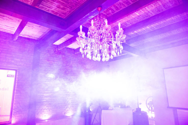 21st 21st Birthday! Birthday Party Chandeliers Dj Dj Set Event Lazers Party Time Chandelier Chandelier Light Deep House Edm Events Fancy Fancy Dress Lazer Lights Lazer Show Party Party - Social Event Wedding Day Wedding Party