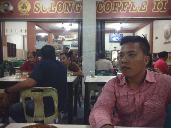Solong II | Cafe Cafe Time Coffee Enjoying Life Eye4photography  First Eyeem Photo Aceh Eyeem Aceh First Eyeem Photo