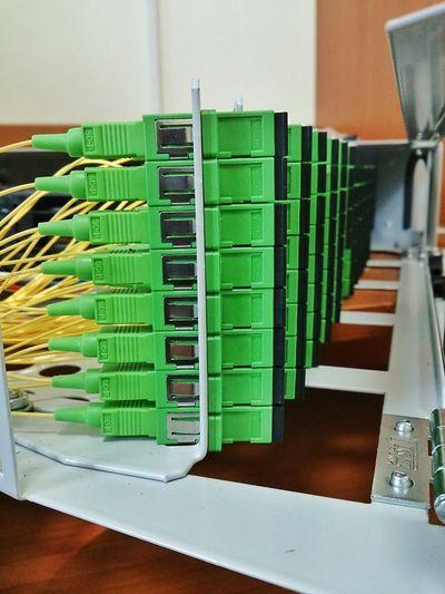 Cable Internet Cable Management Fiber Optics Optical Fibre