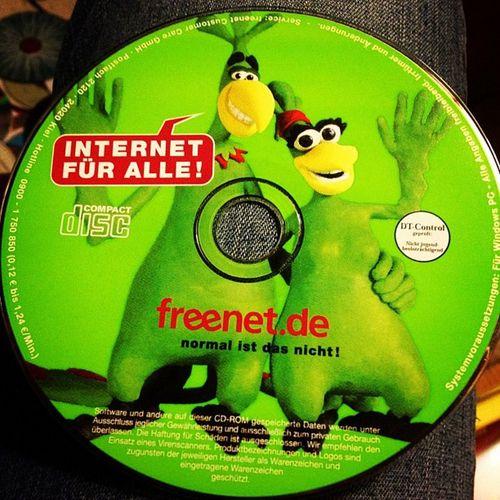 Internet für alle von #freenet! Freenet
