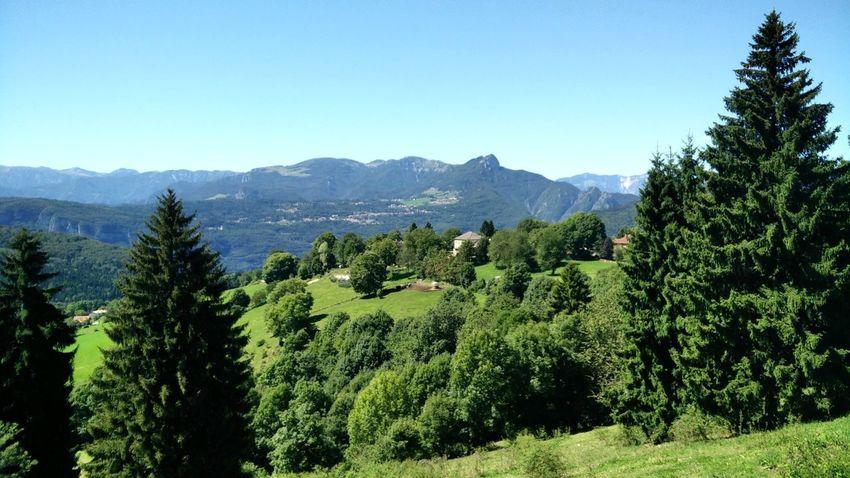 Nofilter Landscape Scenics Montains    Italia Italy 🇮🇹