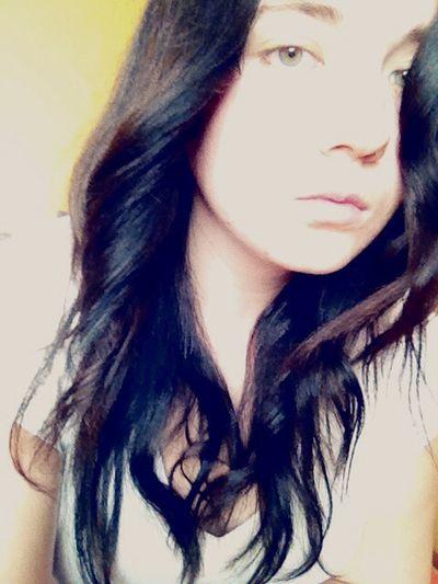 Curly Hair Curly Darkbrownhair Dark Brown Long Hair Love ♥ Hair Photography Like4like Eyemphotography Beauty ❤️😍🙈👀🙎💁💋