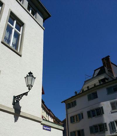 schattenlampe, lampenschatten Contrast Light Zureich Zürich