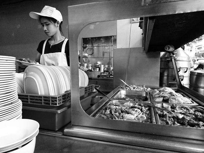 Small Business Street Photography Bw_collection Black & White Lensculturestreets Documentary Photography Street Life Sony Xperia AMPt Lensculture Black And White Bnw_collection EyeEm Thailand Streetphotography_bw EyeEm Bnw Streetphotography Xperia Z5 Monochrome Dailyphoto Bw_ Collection Urbanphotography City Life Black And White Collection  Urban Exploration Snapshots Of Life