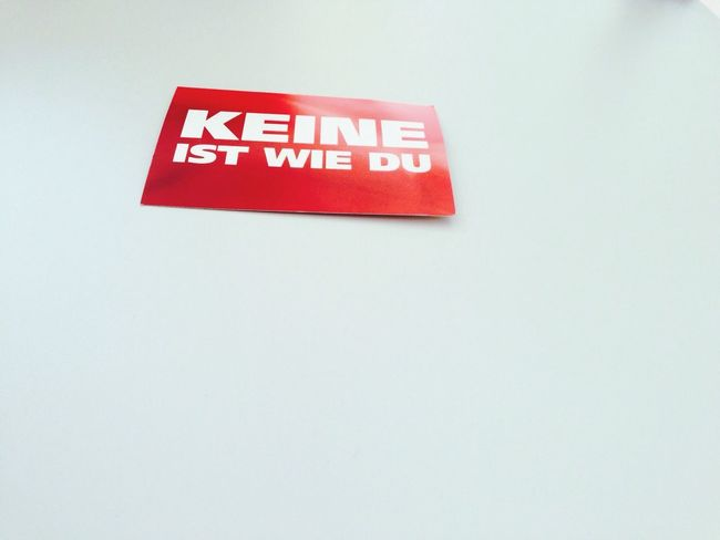 Romantic To Go Profis Am Werk Office Detox