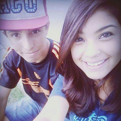 Linda 💜 Ti Amo❤ Divamos *-* Instagram @gbriel_mrq Like Me