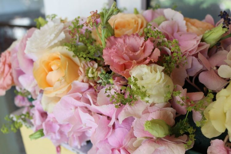 Flowerlovers