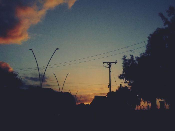 Recuerdo cada instante en el que recorrimos la ciudad juntas... Sleeping Relaxing Instamoment Romantic Getaway