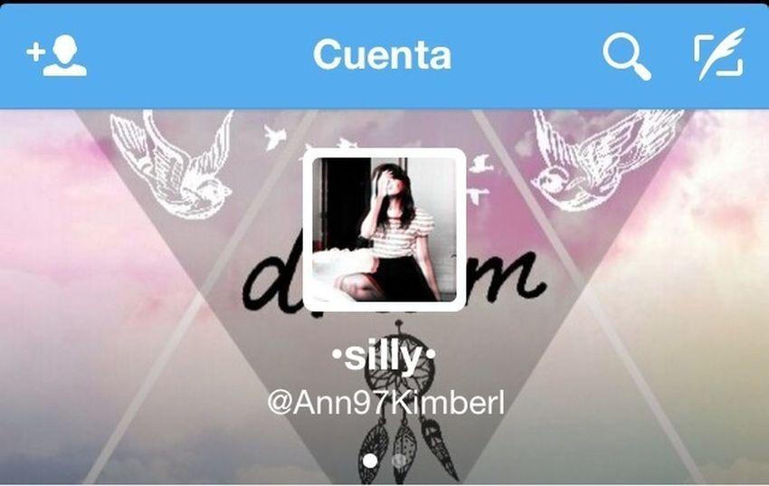 Follow Me Follow Me On Twitter ❤ Twitter Follow