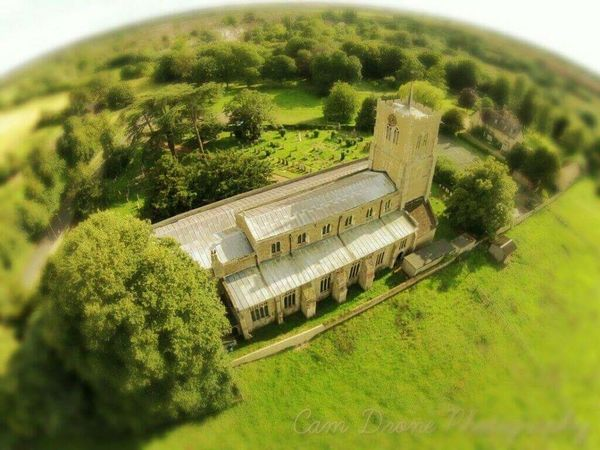 Architecture Built Structure Tree Fish-eye Lens Lawn Building Exterior Day Outdoors Green Lush Foliage No People Geometric Shape Green Color Tilt Shift Aerial Photography Dronephotography Miniture Photogrpahy