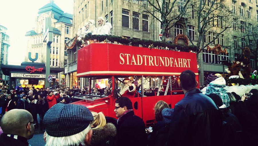 Hamburg Cristmas Weihnachstmarkt Enjoy