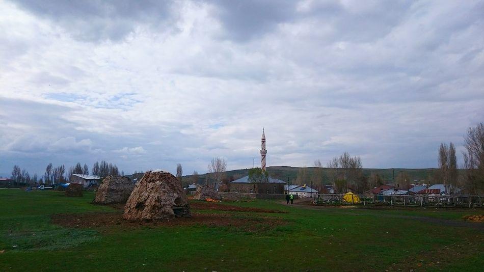 Manzara Sony Xperia Z3 Landscape