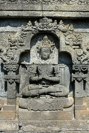 Relief of Borobudur temple History Art And Craft No People Bas Relief Outdoors Built Structure Sculpture Architecture Close-up Ancient Civilization Old Ruin Borobudur Temple World Heritage INDONESIA Cultures Travel Destinations Visit Indonesia Beauty Indonesia Best Shoot Eyeem Central Java,indonesia Magelang Stone Antique