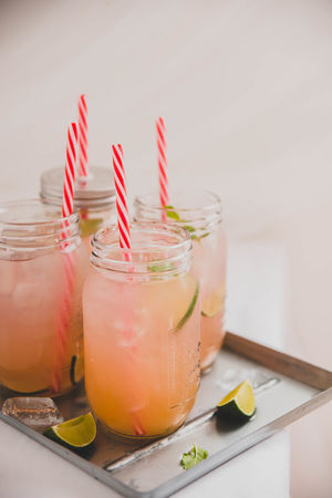Close-up Day Drink Drinking Glass Drinking Straw Food Food And Drink Freshness Healthy Eating Indoors  No People Ready-to-eat Refreshment Table