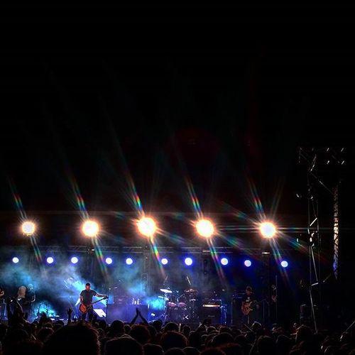 Vic Concert Texnopolis Gkazi