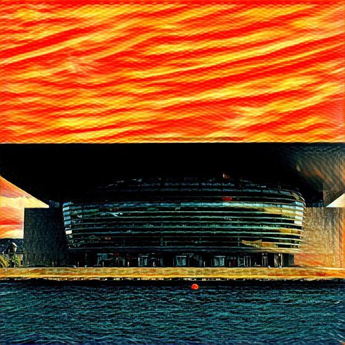Copenhagen Opera Prisma Copenhagen_Prisma Prisma Prisma Photo Prisma Effect Prisma Effect Prisma Scream Prisma The Scream Prisma Scream Effect Prisma The Scream Effect Prisma_Scream Prisma Album Prisma Photo Prisma Art Prisma_Art Prisma_Labs Prisma_app Prisma_Filter Prisma Application Copenhagen, Denmark Prisma_Got Prisma Edvard Munch Prisma Munch Prisma Edvard Prisma_Edvard_Munch