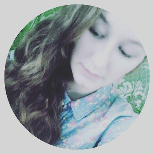 Selfietime Selfie Selca Home Notlooking Me Makeup Kawai Asian  Style Daily Look Ulzzang Ulzzangselca Kyopta Girl 얼짱 울장 얼짱 올짱 여성 아름다운 겹다