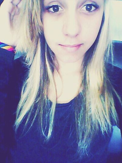 At School ! '
