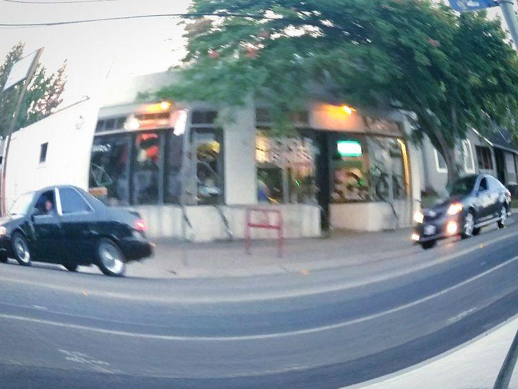 Taking Photos ❤ Eyeem Market Street Photography Fish Eye Effect Fish Eye Lens This Week On Eyeem EyeEm Best Edits Check This Out EyeEm Street Photography Photo Of The Day Fish Eye Street Photography Fun With Editing :) Motion Photography Popular