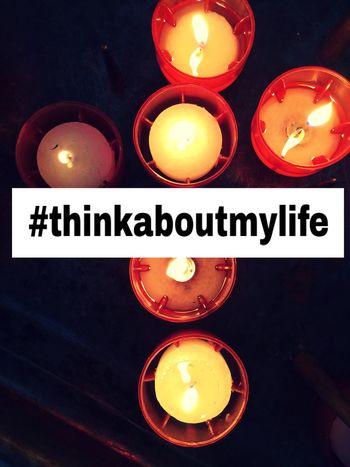Thinkaboutmylife