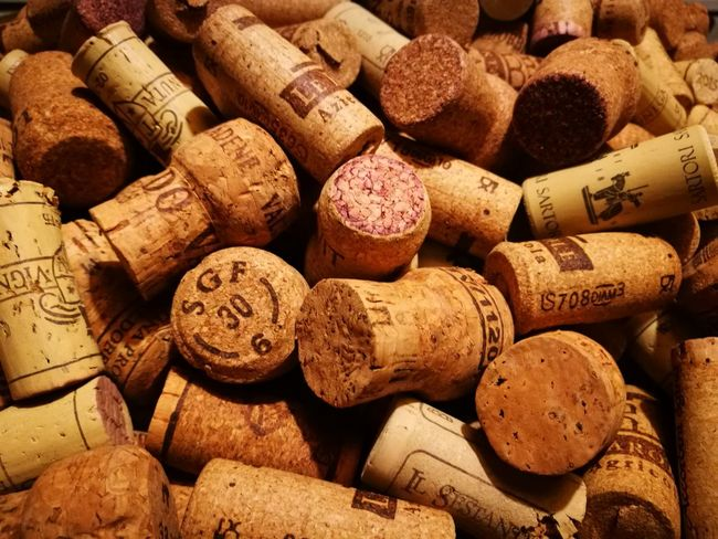 Fine Art Fine Art Photography Wine Cork Cork - Stopper Wine Backgrounds Abundance Large Group Of Objects Close-up Indoors  No People Full Frame Alcohol The Week On EyeEm Be. Ready. Visual Creativity