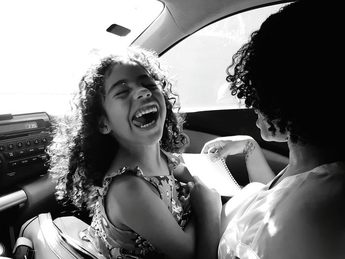 too much energy 😩😧❤ Blackandwhite Black & White Blackandwhite Photography Car Interior Vehicle Interior Happiness Smiling Enjoying The Sun Popular Photos Taking Photos Getting Inspired EyeEm Best Shots OpenEdit Tadaa Community Check This Out Monochrome Hello World Totally Worth It