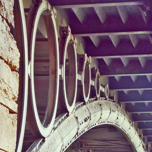 Puente de Triana Sevillagram Sevillahoy Sevillagramers Sevilla