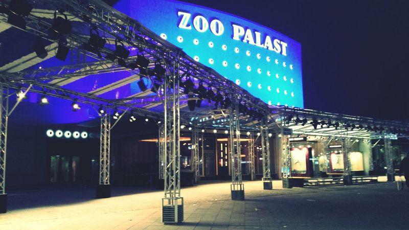 Cinema Zoo Palast Berlin Soistberlin