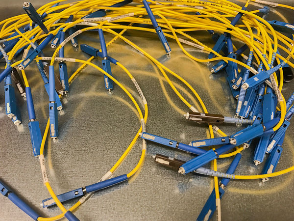 Network cable as Cut Isolated Objects With Clipping Paths RJ45 Bandwidth Cable Cat5 Cat5e Clipping Path Cat6 Communication Technology Computer Computer Cable Connection Connection Cable Ethernet Cable Fiber Optic Cable Fiber Optic Connector Macro Network Network Connector Objects Isolated Technology