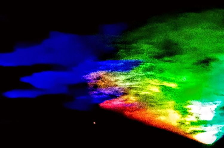 Smokey ParadeOfLight,Adelaide ParadeOfLightAdelaide Futuristic Luminosity Abstract Photography Marbled Effect Luminous Abstract Lights & Smoke Smoke & Lights Smoke Photography Smoke Projected Lights Trippy SmokeMachineEffects Check This Out Smoke Machine Smokemachine Smoke Machine. Light Show Parade Of Light Parade Of Lights ParadeOfLight Colors Lights Multi Colored Spectrum Psychedelic