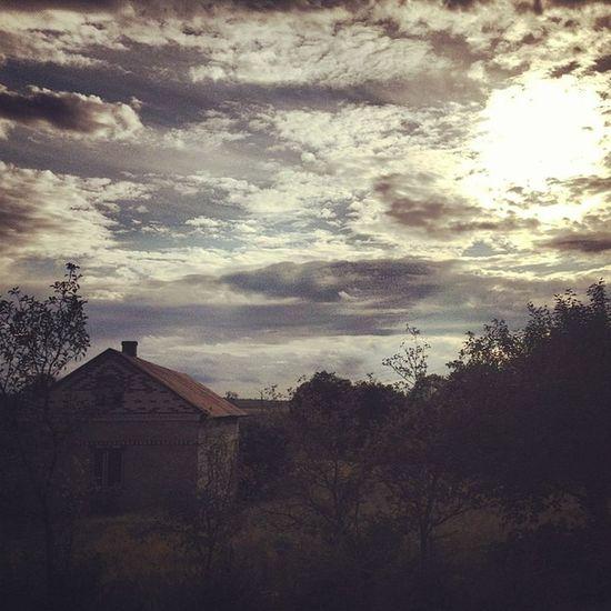 Koncert Concert  łzy Hulcze festyn impreza zabawa fun music polska instagram sun clouds nature cloud