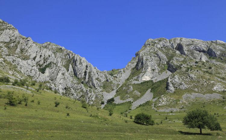 Trascau Mountains,Transylvania,Romania Green Nature Transylvania Trascau Mountains Background Beauty In Nature Clear Sky Environment Landscape Mountain Mountain Range Nature Nature_collection Outdoors Scenics Tranquil Scene