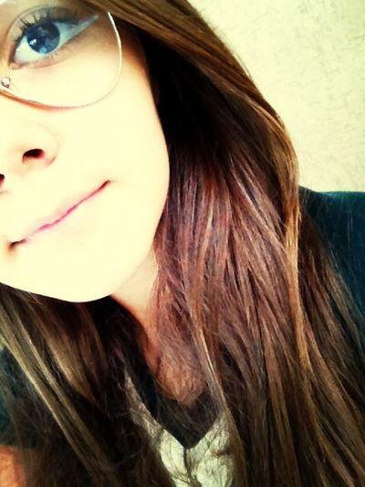 ???✨ Hi!