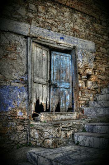 Antique door Antique Door Ancient Architecture Ancient Building Ancient Village Old Buildings Old Door Old Architecture Rotten Wood Rotten Door Rotten