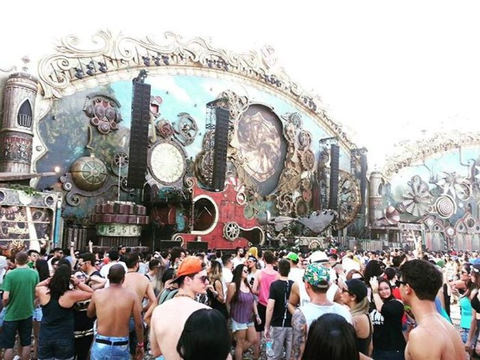 Tomorrowland Instagram ITU Tomorrowland TomorrowlandBrasil Tomorrowlandbrasil2016