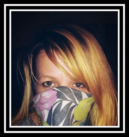 My Girlfriend ♡ Casey Jo Crockett Queen of the wild fronteer and one badass bandita.