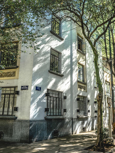 Architecture Architecture_collection Building Building Exterior Cdmx City City Life Cityscape Compisition Composition Condesa Lifestyle Lifestyle Photography Love Mexico City Minimalism Neighber Outdoor Photography Outdoors Polanco, CDMX Roma Street Street Photography Textures