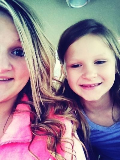 Love Her.<3