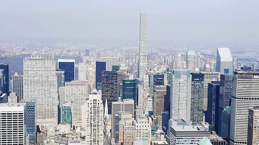 New york manhattan Taking Photos Manhattan New York