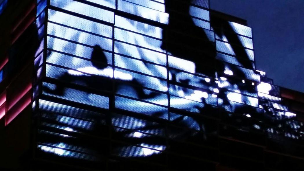 EyeEm Gallery Eyeem Photography Hamburg By Night Building Exterior Building Lights Hamburg My Love💖