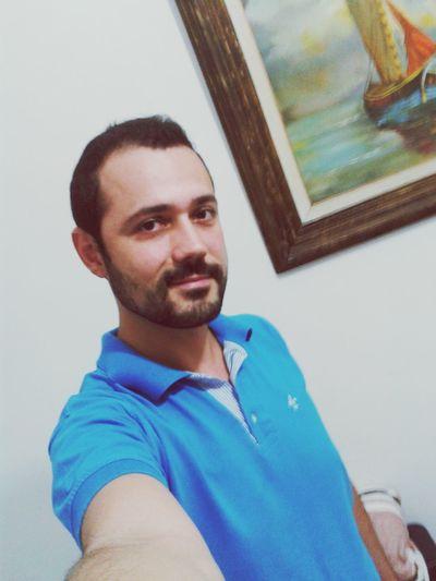 Hi Brasilian Gaymen Hard Cute♡