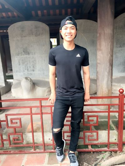Văn Miếu Quốc Tử Giám Taking Photos Enjoying Life Relaxing That's Me Cheese! Hello World Reduce Stress Nice Day Summer Having Fun Boys Vacation Time Happiness Nice Views Meeting Friends Today's Hot Look So Beautiful ♥♥ Running Checking In Hà Nội Lovely