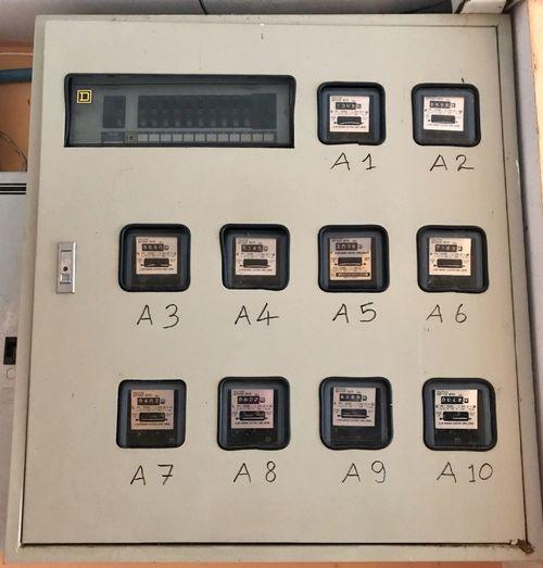 Circuits board electronic board Dashboard Circuits Board Electronic Board Dashboard