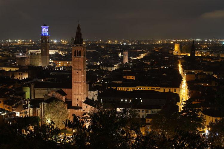 torre dei