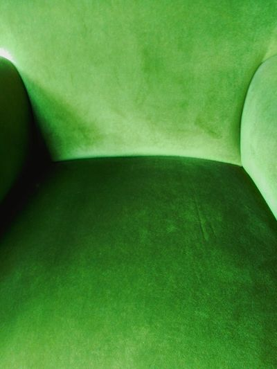 Lemon Lime By Motorola Armchair Old Armchair Armchair Philosophy Beautiful Armchair Eye4photography  Light And Shadow Creative Light And Shadow